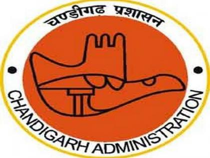 Chandigarh administration discontinues pasting posters on quarantined houses | Chandigarh administration discontinues pasting posters on quarantined houses