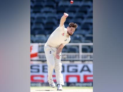 IPL 2021: Woakes withdrew from league with eye on T20 WC, Ashes   IPL 2021: Woakes withdrew from league with eye on T20 WC, Ashes