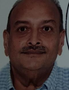 Mehul Choksi granted bail on medical grounds | Mehul Choksi granted bail on medical grounds