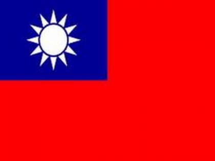 COVID-19: Taiwan bans foreign arrivals from India   COVID-19: Taiwan bans foreign arrivals from India