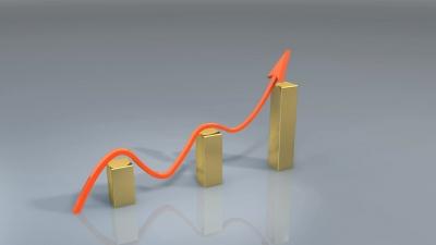 HMSI's total sales up 29% in February | HMSI's total sales up 29% in February