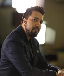 Mika Singh: Rahul Vaidya really wanted Daler Mehndi to perform at his wedding | Mika Singh: Rahul Vaidya really wanted Daler Mehndi to perform at his wedding