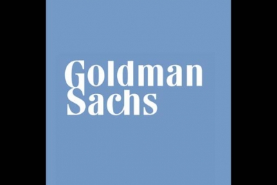 Goldman Sachs to set up operations in Hyderabad | Goldman Sachs to set up operations in Hyderabad
