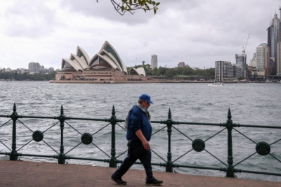 Australian govt expects widespread job losses   Australian govt expects widespread job losses