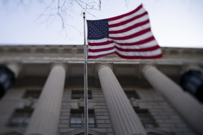 US orders 24 Russian diplomats to leave by Sep 3 | US orders 24 Russian diplomats to leave by Sep 3
