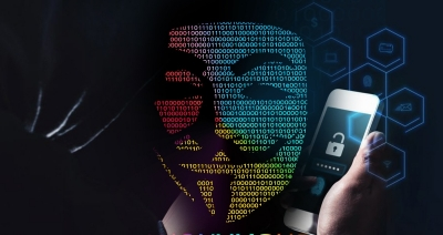 From Army and BSF to RAW, spyware threat looms | From Army and BSF to RAW, spyware threat looms
