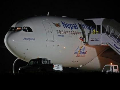After facing losses, Nepal Airlines decides to lease out or sell 6 Chinese-made aircraft | After facing losses, Nepal Airlines decides to lease out or sell 6 Chinese-made aircraft