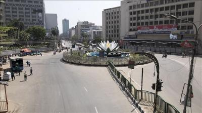Bangladesh's Covid caseload tops 1.1 mn | Bangladesh's Covid caseload tops 1.1 mn