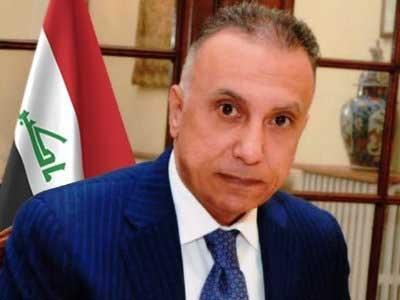 Iraqi PM to visit UK   Iraqi PM to visit UK