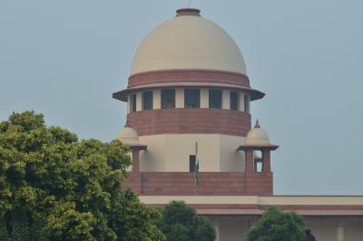 Maratha quota case: Maha tells SC that no new hiring till Sep 15 | Maratha quota case: Maha tells SC that no new hiring till Sep 15