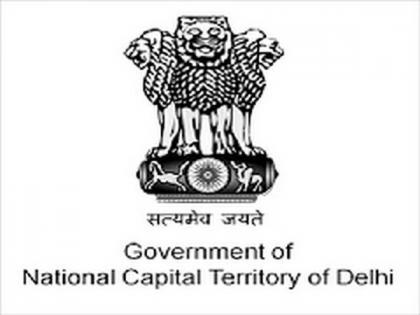 Delhi govt sets up two control rooms to counter shortage of COVID-19 management drugs | Delhi govt sets up two control rooms to counter shortage of COVID-19 management drugs