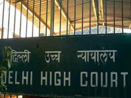 Plea in Delhi HC for NIA probe against Twitter over anti-India tweets | Plea in Delhi HC for NIA probe against Twitter over anti-India tweets