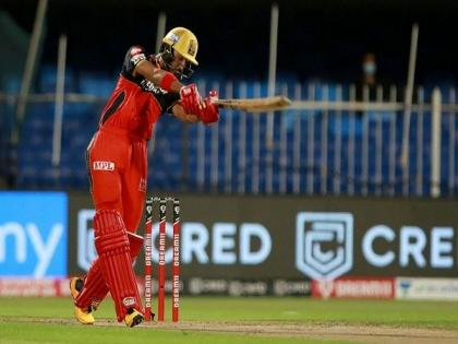 Padikkal was brilliant in IPL 2020: RCB coach Katich | Padikkal was brilliant in IPL 2020: RCB coach Katich