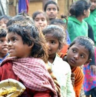 346 Covid orphans in Lucknow to get free education and stay in school | 346 Covid orphans in Lucknow to get free education and stay in school
