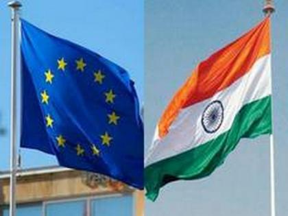 Negotiation on India-EU free trade deal likely to resume during May 8 summit | Negotiation on India-EU free trade deal likely to resume during May 8 summit