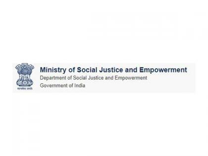 Ministry of social justice issues directions to facilitate COVID-19 vaccination of senior citizens | Ministry of social justice issues directions to facilitate COVID-19 vaccination of senior citizens
