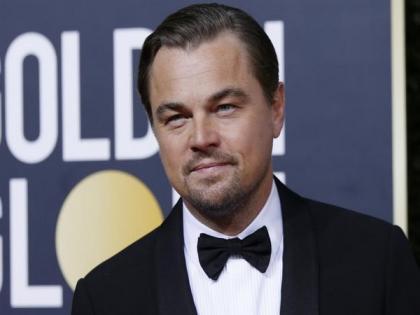 Leonardo DiCaprio likely to star in remake of Oscar-winning 'Another Round' | Leonardo DiCaprio likely to star in remake of Oscar-winning 'Another Round'