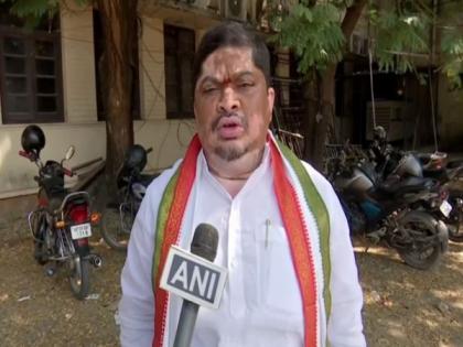 Congress leader demands Telangana got to include of COVID-19 treatment in Aarogyasri, Ayushman Bharat schemes | Congress leader demands Telangana got to include of COVID-19 treatment in Aarogyasri, Ayushman Bharat schemes