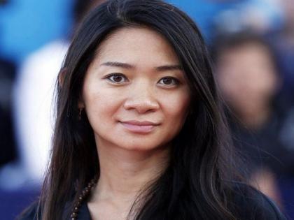 Oscar Winner Chloe Zhao joins Venice Film Festival Jury | Oscar Winner Chloe Zhao joins Venice Film Festival Jury