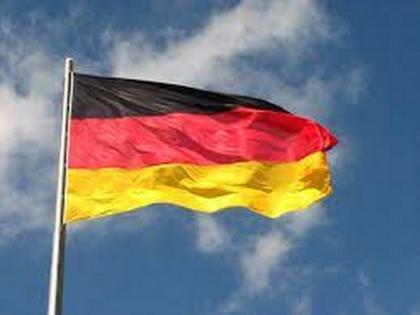 Germany donates 1.3 million doses of AstraZeneca vaccine to COVAX | Germany donates 1.3 million doses of AstraZeneca vaccine to COVAX