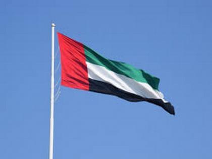 Indian Consulate General in UAE resumes partial passport services | Indian Consulate General in UAE resumes partial passport services