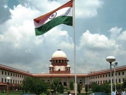 Plea in SC seeking guidelines for COVID-19 norms adherence in Kumbh, assembly polls | Plea in SC seeking guidelines for COVID-19 norms adherence in Kumbh, assembly polls