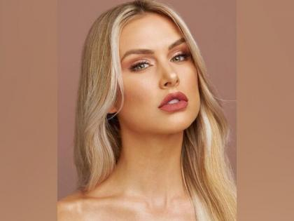 Lala Kent reveals why she had baby name Ocean picked out for years   Lala Kent reveals why she had baby name Ocean picked out for years