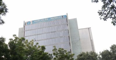 SBI may need to raise only up to Rs 9K cr in capital in FY22 | SBI may need to raise only up to Rs 9K cr in capital in FY22