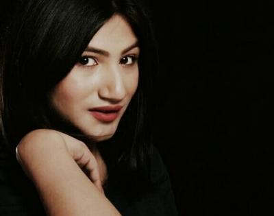 Mahika Sharma reveals Gautam Gambhir was her 'quarantine crush'   Mahika Sharma reveals Gautam Gambhir was her 'quarantine crush'