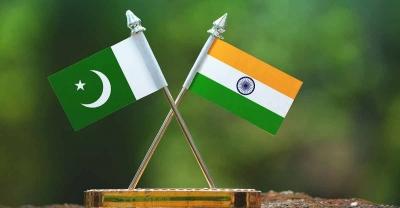 UAE mediates secret peace roadmap between India, Pak: Report | UAE mediates secret peace roadmap between India, Pak: Report