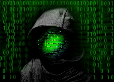 This Rs 3,600 malware stealing information of Mac, Windows users   This Rs 3,600 malware stealing information of Mac, Windows users