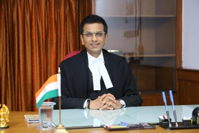 Develop method to avoid delay in filing appeals, SC to CBI chief   Develop method to avoid delay in filing appeals, SC to CBI chief