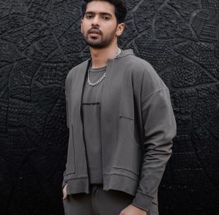 Armaan's advice to younger musicians: Please don't run after numbers   Armaan's advice to younger musicians: Please don't run after numbers