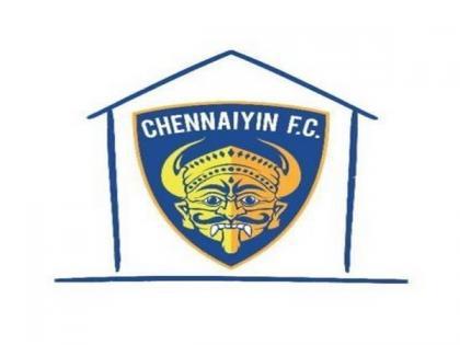 Chennaiyin FC sign Mirlan Murzaev to bolster attack   Chennaiyin FC sign Mirlan Murzaev to bolster attack