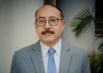 Chinese attempts to alter status quo in Ladakh shaken peace in border areas: Foreign Secy | Chinese attempts to alter status quo in Ladakh shaken peace in border areas: Foreign Secy