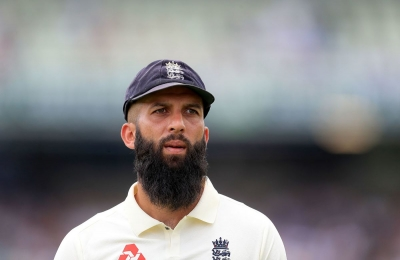 Moeen was more than his stats and did everything with team in mind: Hussain   Moeen was more than his stats and did everything with team in mind: Hussain