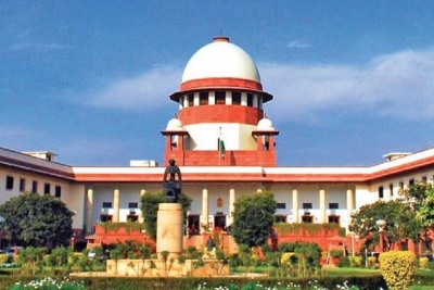 One principal object of IBC to revive debtor, liquidation last resort: SC | One principal object of IBC to revive debtor, liquidation last resort: SC