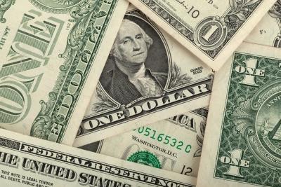 Short news aggregator Inshorts raises $60 mn | Short news aggregator Inshorts raises $60 mn