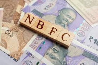 Spike in overdues impacts NBFC performance in Q1 FY2022   Spike in overdues impacts NBFC performance in Q1 FY2022