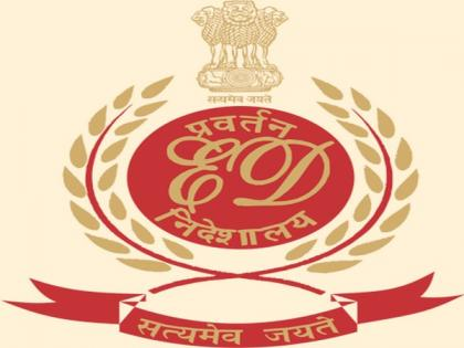 ED attaches assets worth Rs 146.67 cr of Future Metals, Future Exim India in bank fraud case   ED attaches assets worth Rs 146.67 cr of Future Metals, Future Exim India in bank fraud case