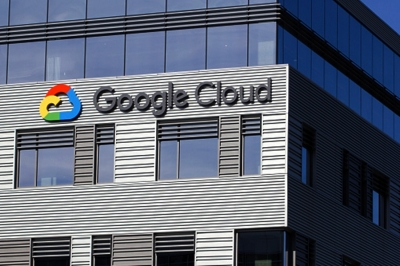 Google Cloud, SAP partner to help customers boost Cloud journey   Google Cloud, SAP partner to help customers boost Cloud journey