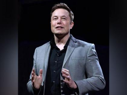 'Saturday Night Live': Elon Musk sources skit ideas from Twitter | 'Saturday Night Live': Elon Musk sources skit ideas from Twitter