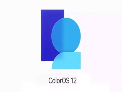 OPPO ColorOS 12 to officially launch on Thursday | OPPO ColorOS 12 to officially launch on Thursday