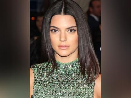 Kendall Jenner says 'sometimes I think I'm dying' as she talks about her anxiety   Kendall Jenner says 'sometimes I think I'm dying' as she talks about her anxiety