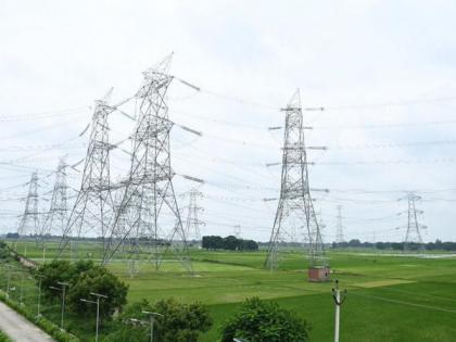 India begins its journey in large scale Battery Energy Storage System for 1000 MW hour project   India begins its journey in large scale Battery Energy Storage System for 1000 MW hour project