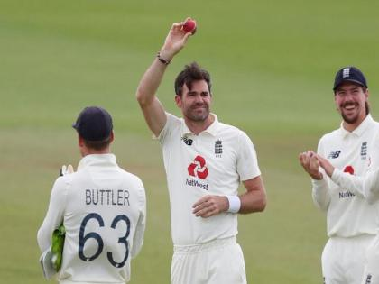 England's proposed tour of Pakistan postponed until late 2021 | England's proposed tour of Pakistan postponed until late 2021