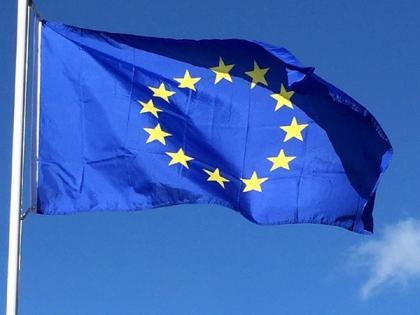 EU lawmakers pledge to dump China investment deal over Beijing's sanctions | EU lawmakers pledge to dump China investment deal over Beijing's sanctions