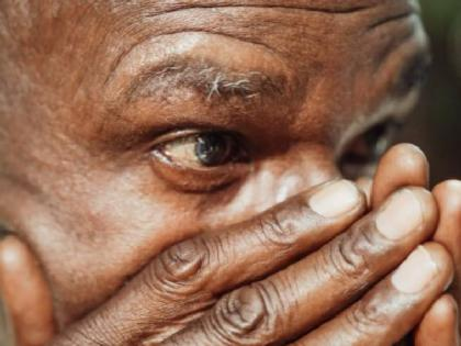 Study finds eye conditions linked to heightened risk of dementia | Study finds eye conditions linked to heightened risk of dementia
