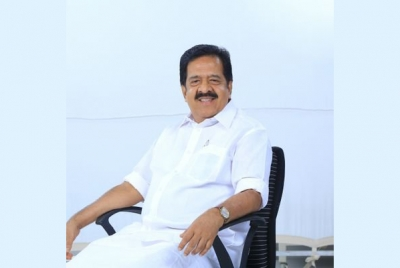 Ramesh Chennithala likely to be elevated in Congress | Ramesh Chennithala likely to be elevated in Congress