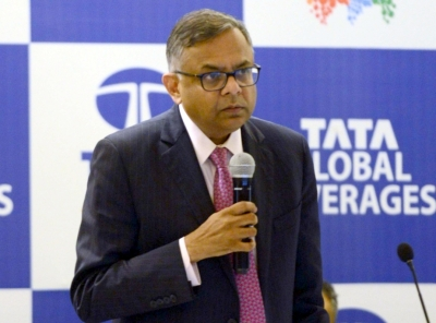 No leadership structural changes on the anvil: Tata Sons Chairman   No leadership structural changes on the anvil: Tata Sons Chairman